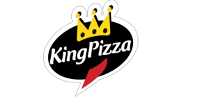 king-pizza